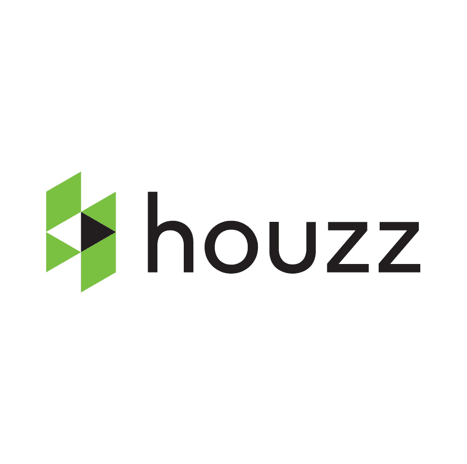 Zen & Jenn on Houzz