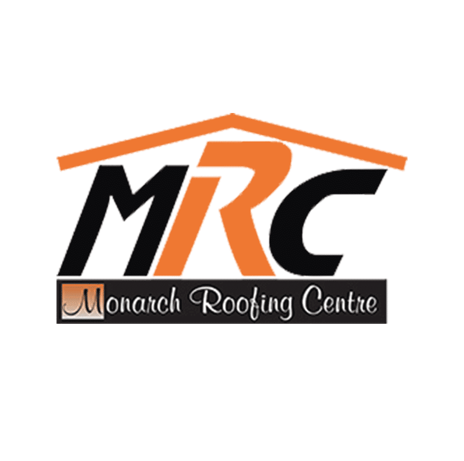 Monarch Roofing Centre