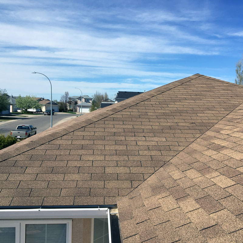 asphalt-shingles-roofing-lethbridge